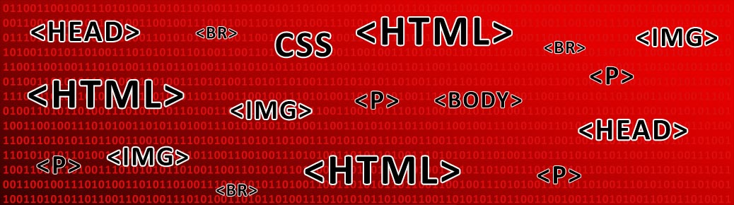 HTMLBigS2
