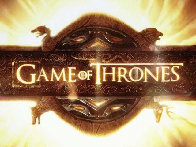 game-of-thrones-logo